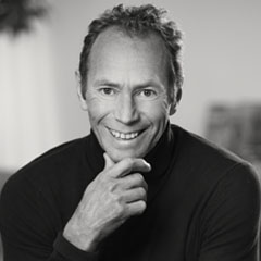 Ivar Tollefsen